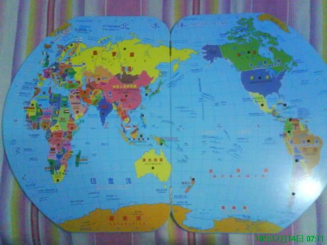 世界国旗图片